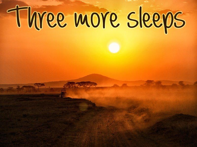 large_Three_More_Sleeps_1.jpg