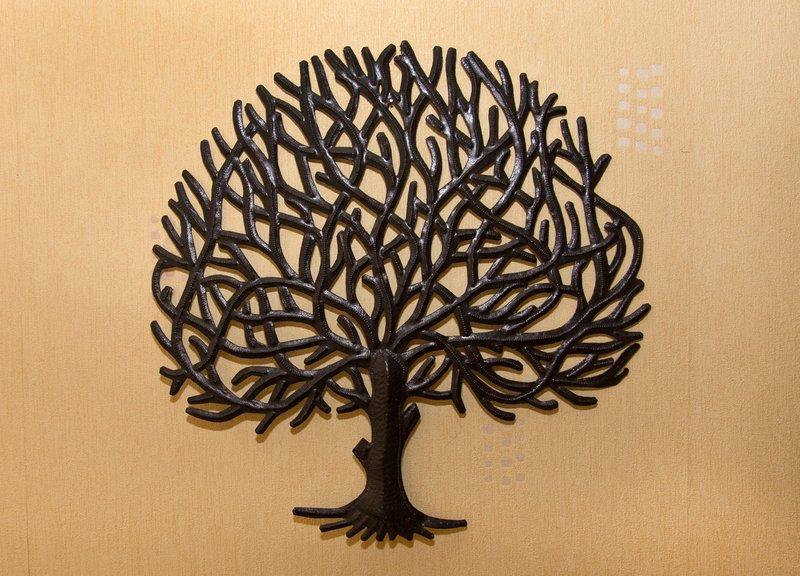 large_Tree_of_Life.jpg