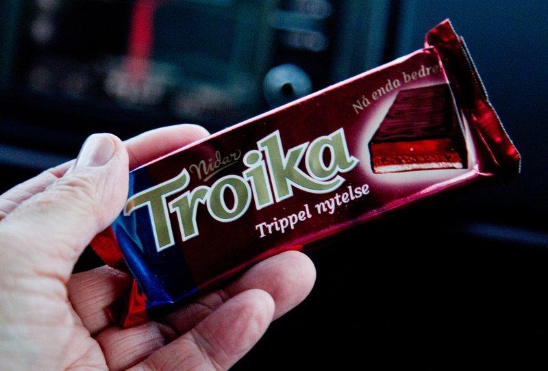 large_Troika.jpg