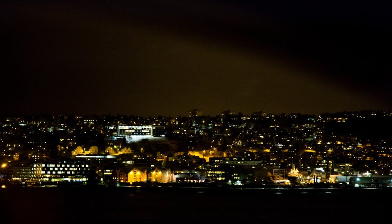 large_Troms__by_Night_23.jpg