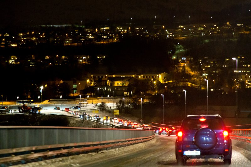 large_Troms__by_Night_24.jpg