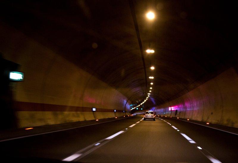 large_Tunnel_1.jpg