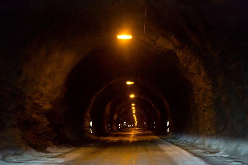 large_Tunnel_21.jpg