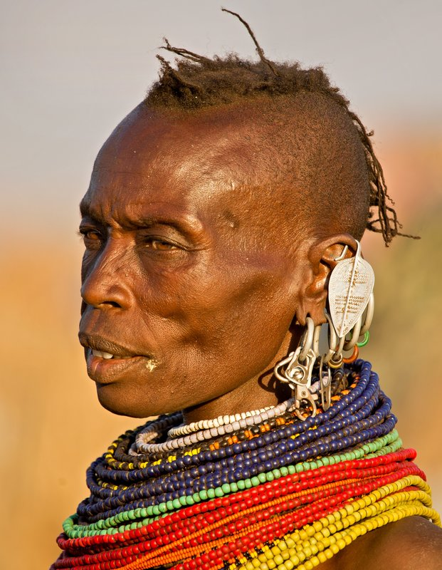 large_Turkana_Village_14.jpg