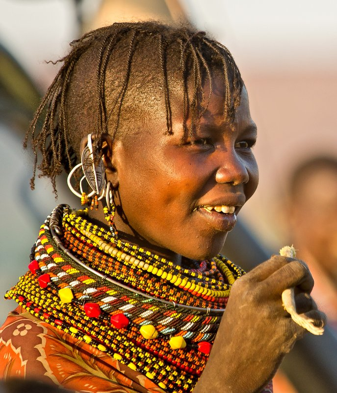 large_Turkana_Village_33.jpg