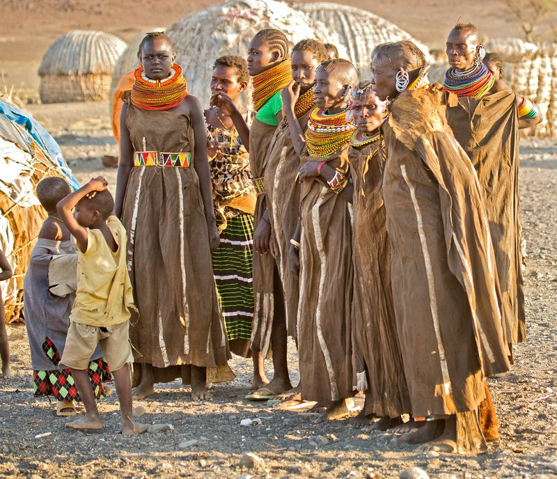 large_Turkana_Village_4.jpg