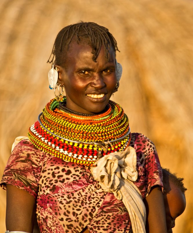 large_Turkana_Village_40.jpg