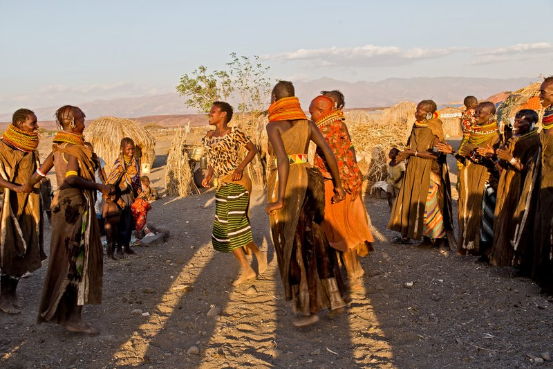 large_Turkana_Village_46.jpg
