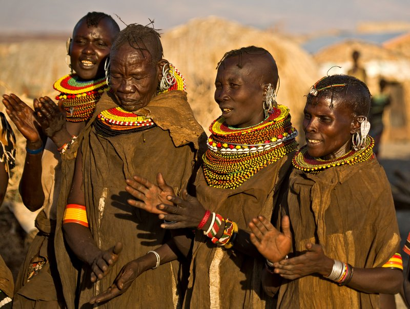 large_Turkana_Village_7.jpg