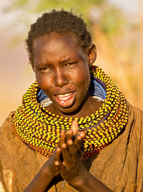 large_Turkana_Village_8.jpg