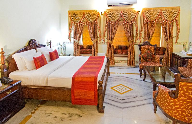 large_Umaid_Bawan_Hotel_33.jpg