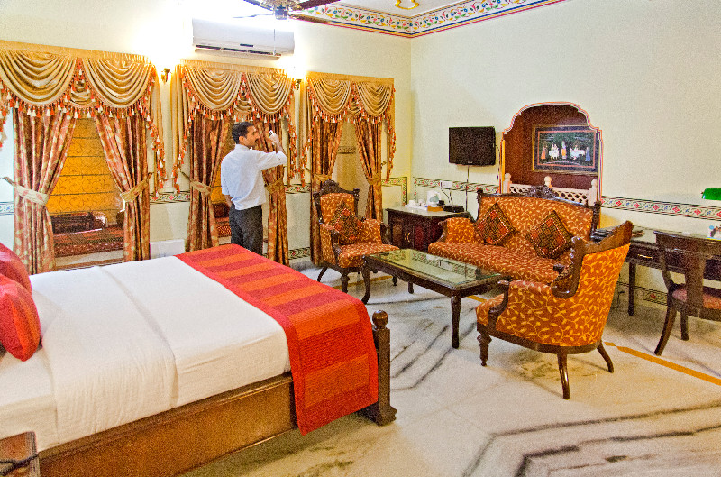 large_Umaid_Bawan_Hotel_34.jpg