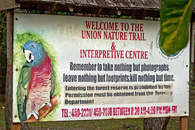 large_Union_Nature_Reserve.jpg