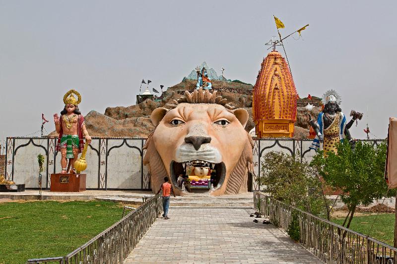 large_Vaishno_Devi_Temple_1.jpg