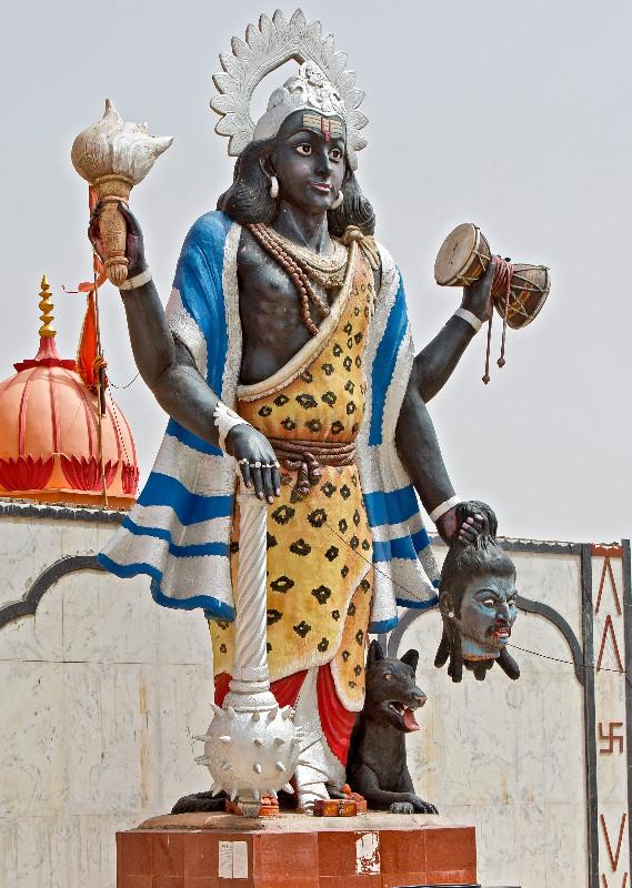large_Vaishno_Devi_Temple_3.jpg