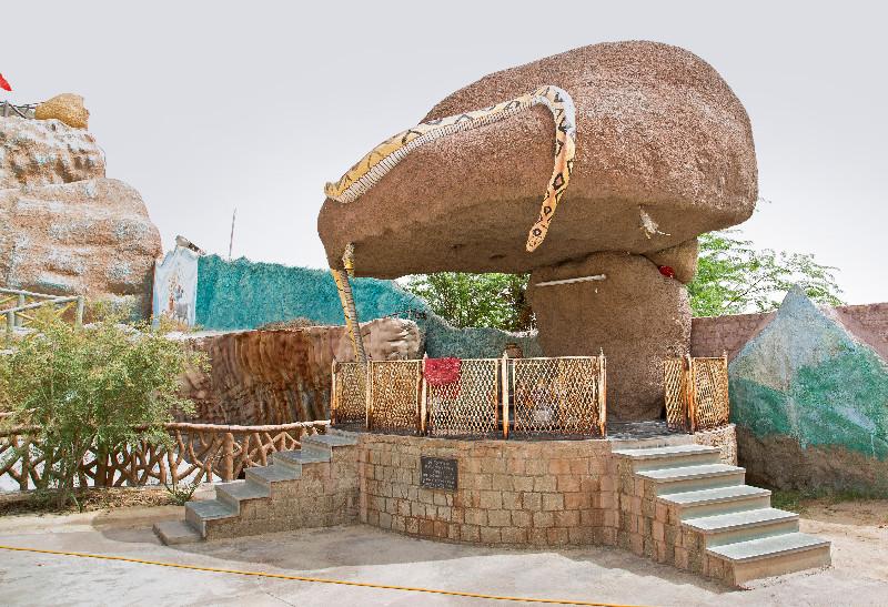 large_Vaishno_Devi_Temple_7.jpg
