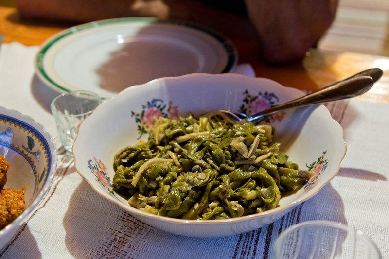 large_Vegetables_with_Noodles.jpg
