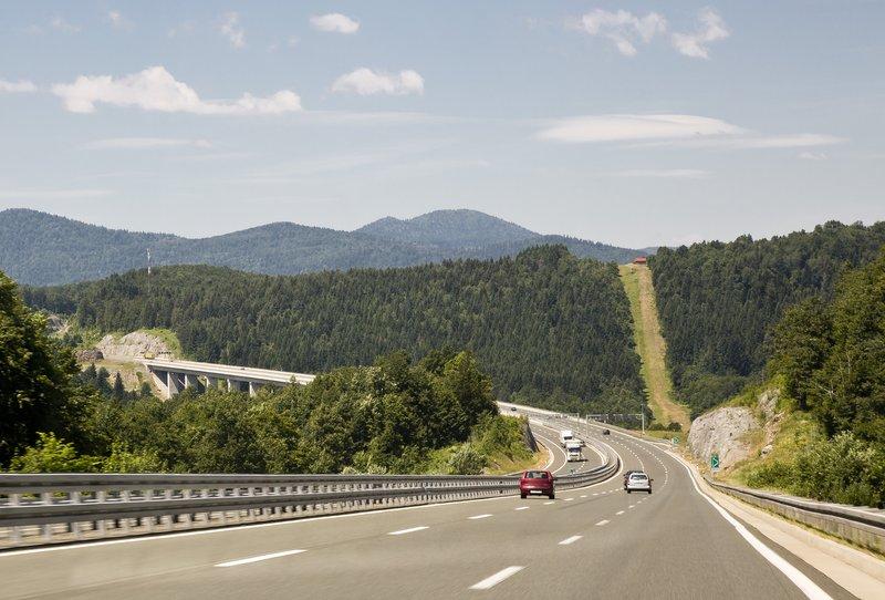 large_Viaduct_1.jpg