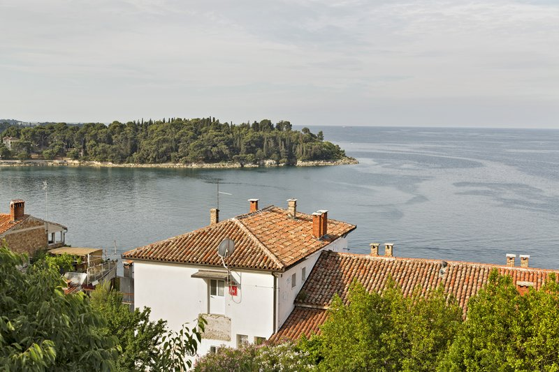 large_View_from_..at_Rovinj_2.jpg