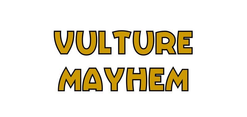 large_Vulture_Mayhem.jpg
