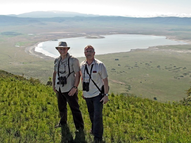 large_Walking_Safari_-_22.jpg