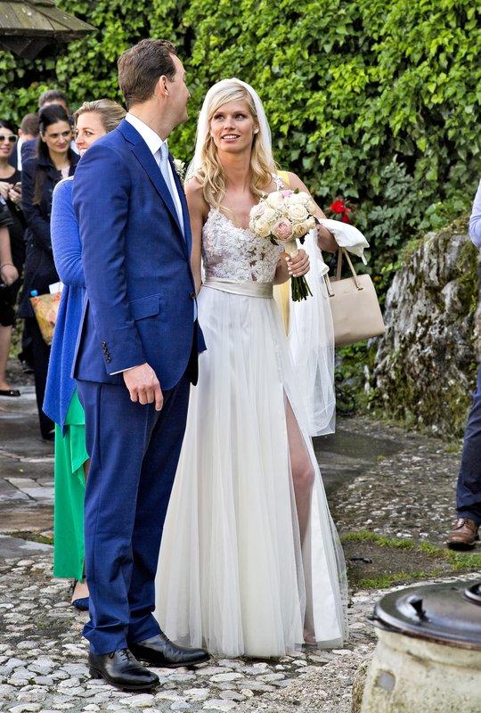large_Wedding_3.jpg