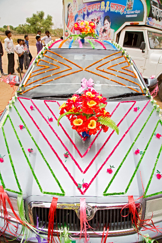 large_Wedding_Car_4.jpg
