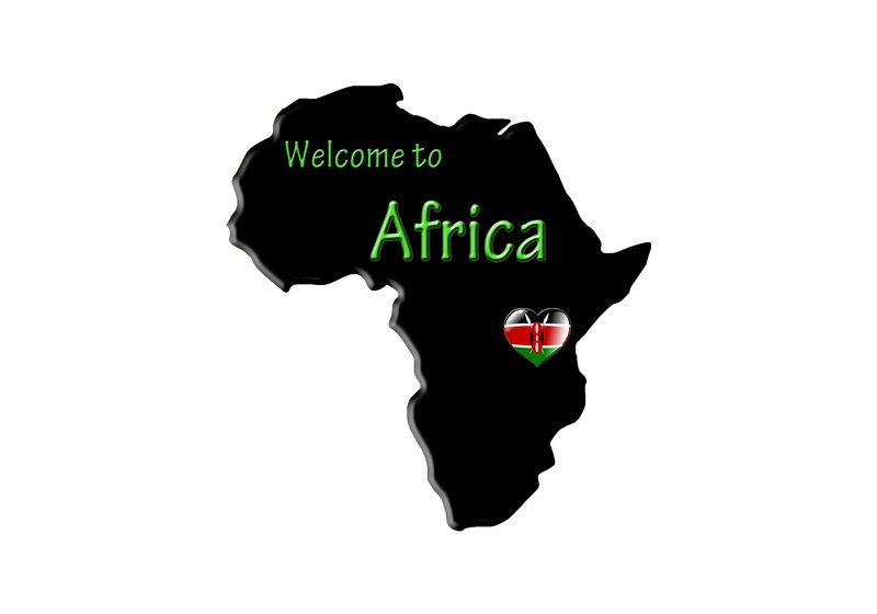 large_Welcome_to_Africa_2.jpg