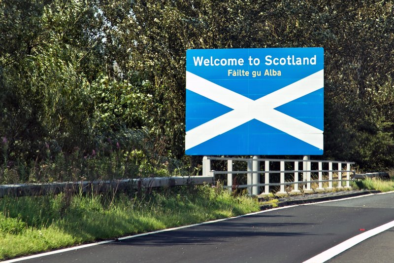 large_Welcome_to_Scotland.jpg