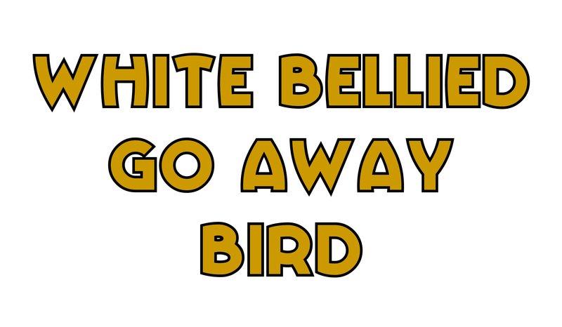 large_White_Bell..o_Away_Bird.jpg