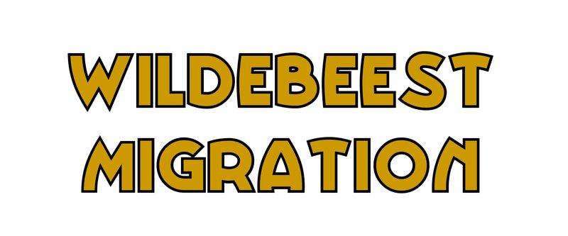 large_Wildebeest_Migration.jpg