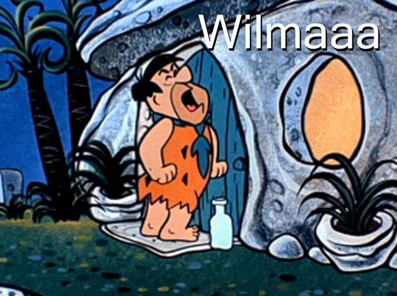 large_Wilmaaa.jpg