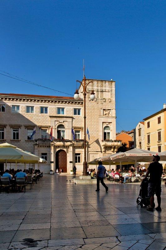 large_Zadar_17.jpg