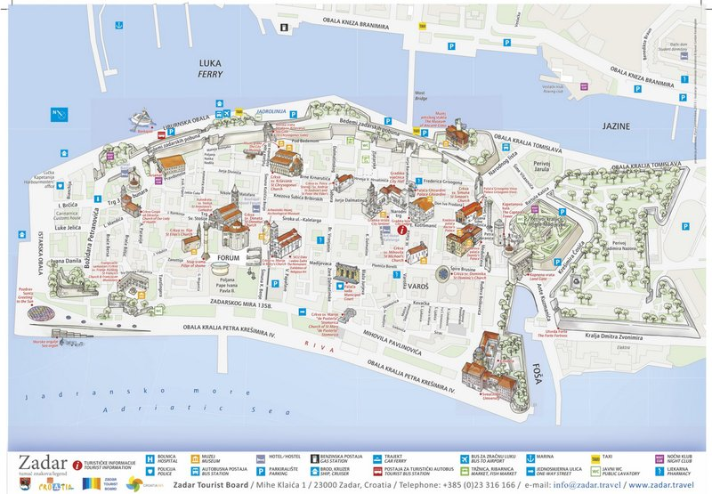 large_Zadar_Old_Town_Map.jpg