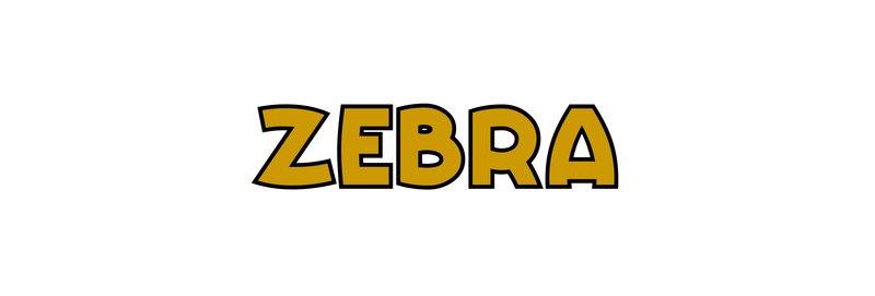 large_Zebra.jpg