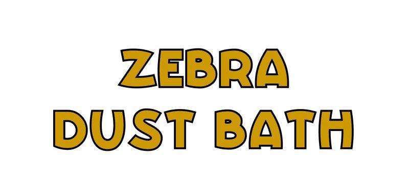 large_Zebra_Dust_Bath.jpg