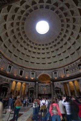 Pantheon-8270