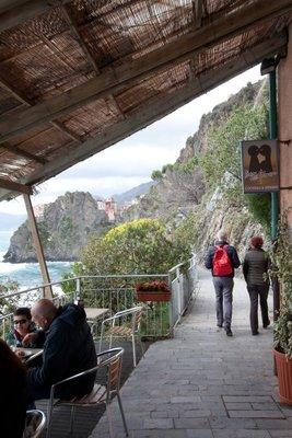 Riomaggior..es-9373.jpg