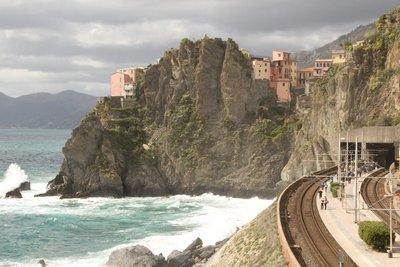 Riomaggior..es-9530.jpg