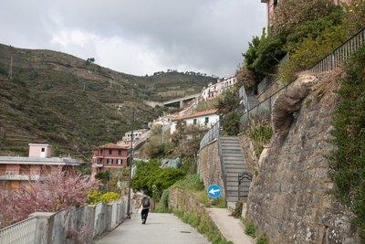 Riomaggiore-6109.jpg