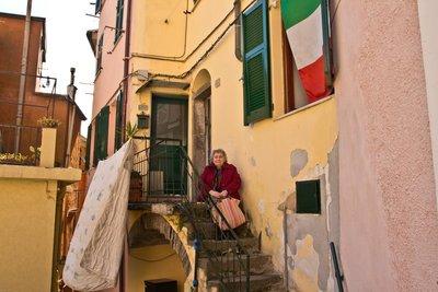 Riomaggiore-9069.jpg