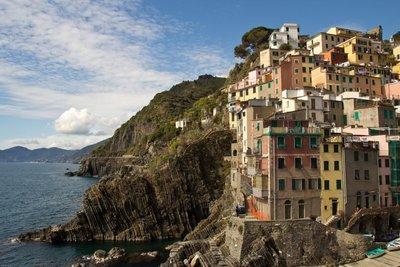 Riomaggiore-9090.jpg