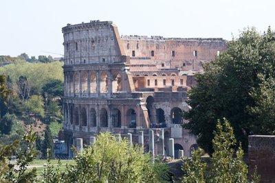 _Colosseum..ne_Hill.jpg