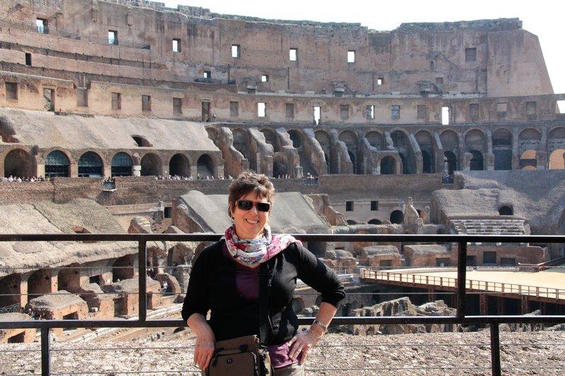 large_nancy_at_Colosseum.jpg