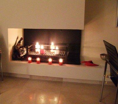 Cosy_fireplace.jpg