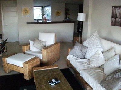 The_living_room.jpg