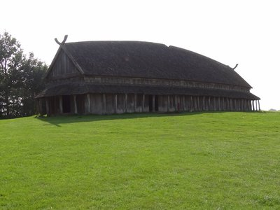 Trelleborg Museum