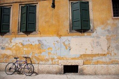 Old Italia