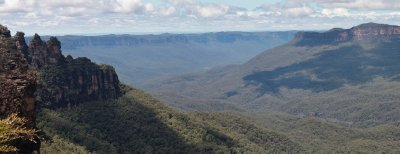 BLUE MOUNTAINS panorama (1280x492)