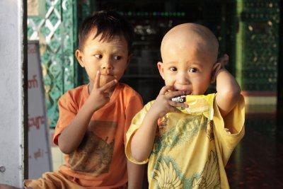 mandalay-myanmar5